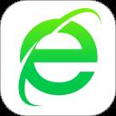 360浏览器安卓版(apk)