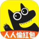 开心斗:桌面小游戏安卓版