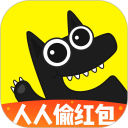 开心斗:桌面小游戏安卓版(apk)