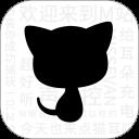 猫耳FM安卓版(apk)