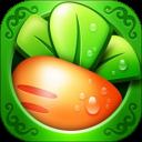 保卫萝卜1安卓版