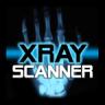 X 射线扫描