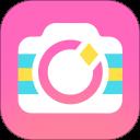 BeautyCam美颜相机安卓版(apk)