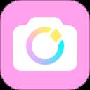 BeautyCam美颜相机 安卓最新官方正版