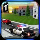 警察罪犯模拟3D安卓版(apk)