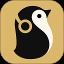 企鹅FM-听小说相声情感音乐安卓版(apk)