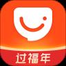 口碑app最新版 V7.2.13.55