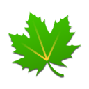 绿色守护 Greenify *ROOT*安卓版(apk)