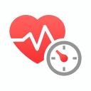 体检宝测血压视力心率安卓版