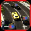 警匪3D赛车游戏安卓版(apk)