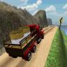 Truck Speed Driving 3D - 233小游戏
