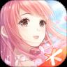 奇迹暖暖攻略app