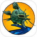 3D大河钓鱼安卓版(apk)