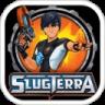 Slugterra Easy Puzzle