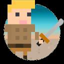 Tiny Survivor安卓版(apk)
