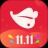 小红唇最新版app V6.5.3