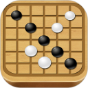 五子棋安卓版(apk)