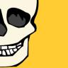 3DBody解剖 - 233小游戏