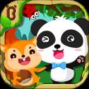 森林动物一宝宝巴士安卓版(apk)