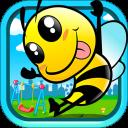 儿童昆虫乐园安卓版(apk)