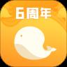 优健康app2021最新版