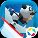 滑雪大冒险安卓版(apk)