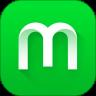 魔秀桌面app官方版