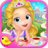 公主茶话会 - 233小游戏