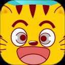 星猫乐园安卓版(apk)