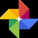 Google Photos安卓版