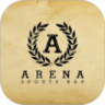Arena 18