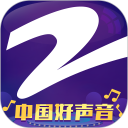 中国蓝TV安卓版(apk)