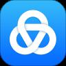 美篇app下载安装官方免费