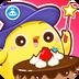 魔法蛋糕店一儿童益智安卓版(apk)