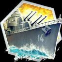 1942太平洋前线安卓版(apk)