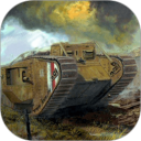 Tankwar坦克战安卓版