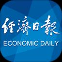 经济日报安卓版