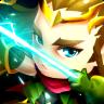 战神传说:口袋英雄2