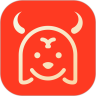 宠物家app下载安装 V5.4.60