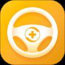 360行车记录仪安卓版(apk)