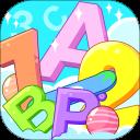 开心幼儿园安卓版(apk)