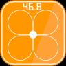 好体知体脂秤app V3.2.66