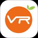 橙子VR安卓版(apk)