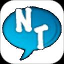 NameThat安卓版