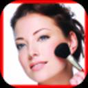 化妆设计教程安卓版