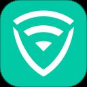 WiFi管家—轻松连上好wifi安卓版(apk)