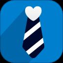 蓝领带招聘找工作首选软件安卓版(apk)