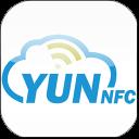 云飞NFC安卓版