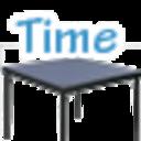 TimeTable安卓版