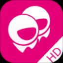 飞信 HD安卓版
